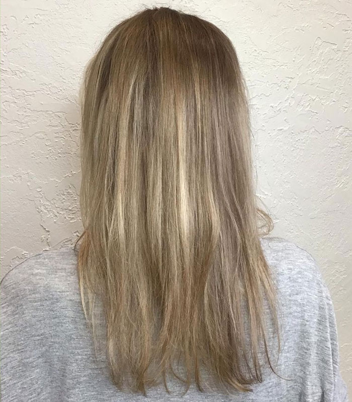 before-extensions
