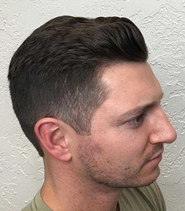mens-haircuts-springfield-mo